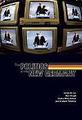 Politics of New Germany