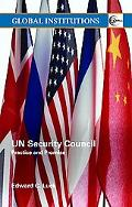 Un Security Council Practice and Promise