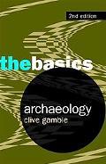 Archaeology The Basics