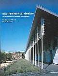 Environmental Design An Introduction for Architects And Engineers