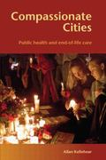 Compassionate Cities Public Health And End-of-life Care