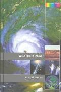 Weather Rage