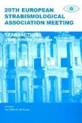29th European Strabismological Associaton Meeting Transactions Izmir, Turkey, June 1-4, 2004