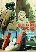 Cultural Heritage Reader