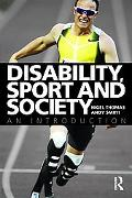 Disability Sport Policy and Society an Introduction