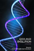 God and Evolution A Reader