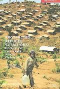 Protracted Refugee Situations: Domestic and International Security Implications - Gil Loesch...
