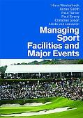 Managing Sports Facilities And Major Events