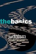 Judaism The Basics