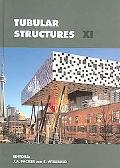 Tubular Structures XI Proceedings of the 11th International Symposium And IIW International ...