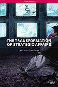 Transformation of Strategic Affairs