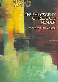 Philosophy of Religion Reader