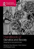 Handbook of Genetics & Society