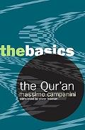 Qur'an The Basics