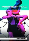 Fashion Theory A Reader