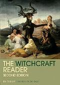 Witchcraft Reader