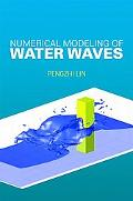 Wave Modelling for Civil Engineering