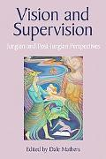 The Quest of Supervision
