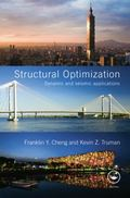Structural Optimization: Dynamic and Seismic Applications (Structural Engineering: Mechanics...
