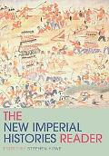 New Imperial Histories Reader