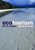 Ecotourism E3