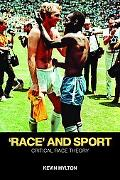 Race and Sport