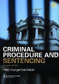 Criminal Procedure and Sentencing