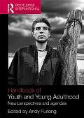 Handbook of Youth and Young Adulthood: New Perspectives and Agendas