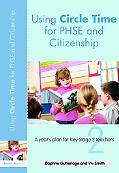Using Circle Time for Pshe and Citizenship