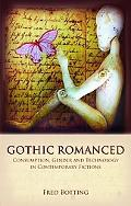 Gothic Romanced