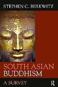 South Asian Buddhism