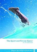 Sport and Fitness Sector