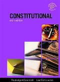Constitutional Lawcards