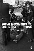 Social Movements and Activism in the USA