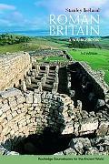 Roman Britain: A Sourcebook