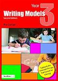 Writing Models Year 3 : Revised with the New Framework