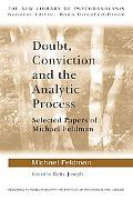 Collected Papers, Vol. 10