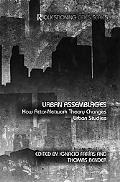 Urban Assemblages: How Actor-Network Theory Changes Urban Studies (Questioning Cities)