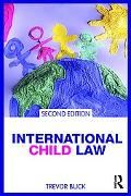 International Child Law 2/e
