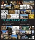 Transformations : From Mannerism to Baroque in the age of European absolutism and the Church...