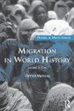 Migration in World History (Themes in World History)