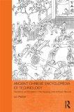 Ancient Chinese Encyclopedia of Technology: Translation and Annotation of Kaogong ji, The Ar...
