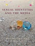Sexual Identities and the Media : An Introduction