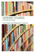 Literary Studies : A Practical Guide