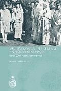 Muslim Women, Reform And Princely Patronage