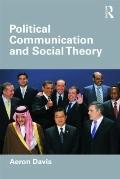 Politics, Communication & Democracy (Communication and Society)