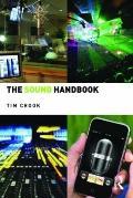 The Sound Handbook (Media Practice)