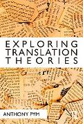 Exploring Translation Theories