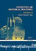 Protection of Historical Buildings: PROHITECH 09