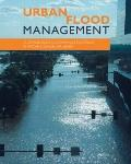 Urban Flood Management